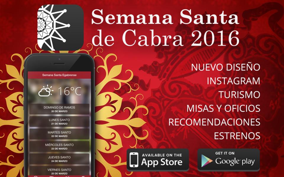 https://agrupacioncofradiascabra.com/wp-content/uploads/2016/03/app1-960x600_c.png
