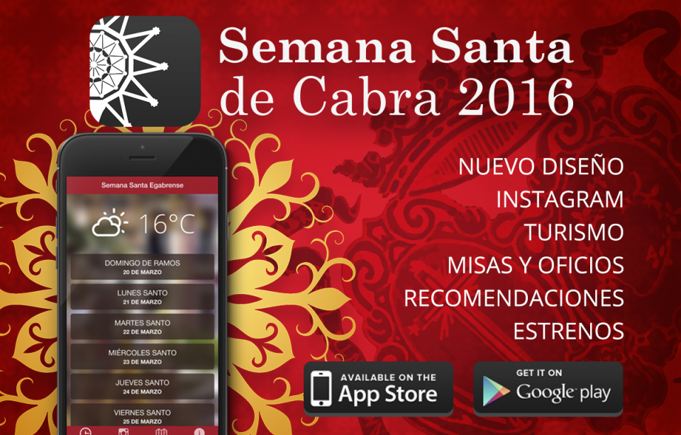 https://agrupacioncofradiascabra.com/wp-content/uploads/2016/03/app1-960x614_c.png
