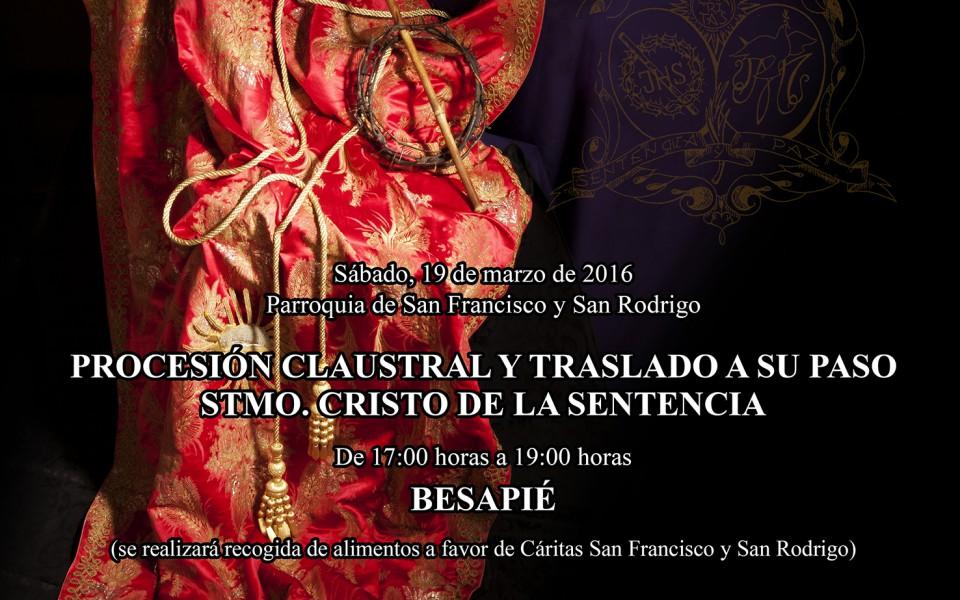 https://agrupacioncofradiascabra.com/wp-content/uploads/2016/03/cartel-lectura-sentencia-960x600_c.jpg